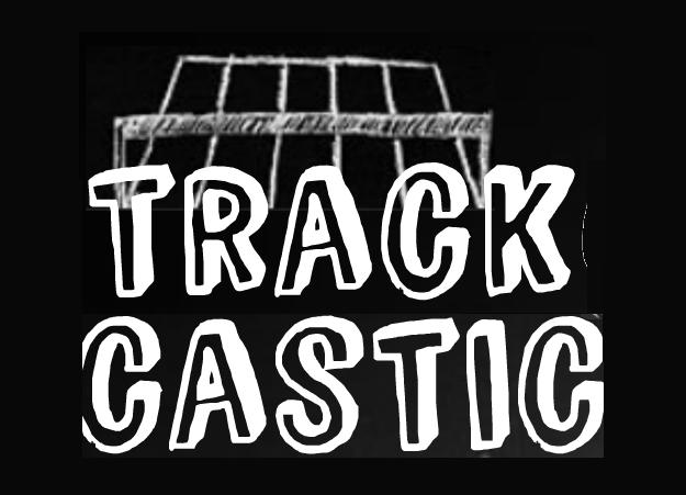 trackcastic pic